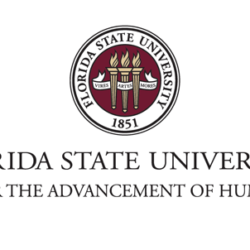 FSU Center for Advancement of Human Rights