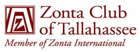 Zonta Club of Tallahassee