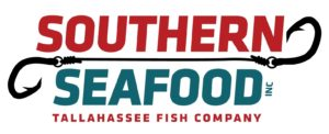 Southern Seafood