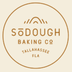 SoDough Baking Co.