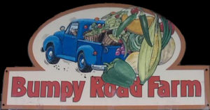 bumpy road farm