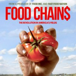 food chains event