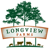 longview farms