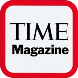 time magazine online
