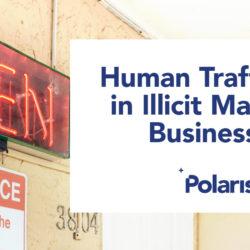 massage parlor trafficking