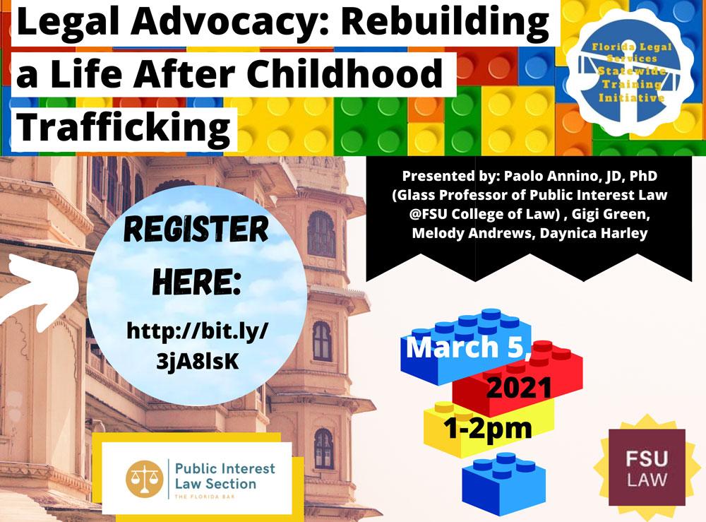 Rebuilding-a-Life-After-Childhood-Trafficking